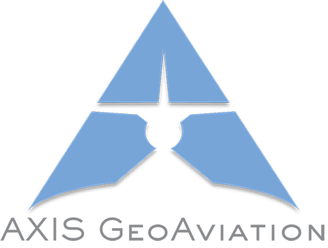 AXIS GeoAviation